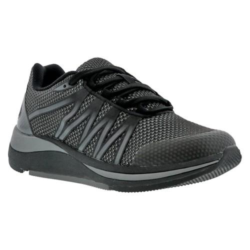 Drew Shoe Balance - Women's Walking Shoes