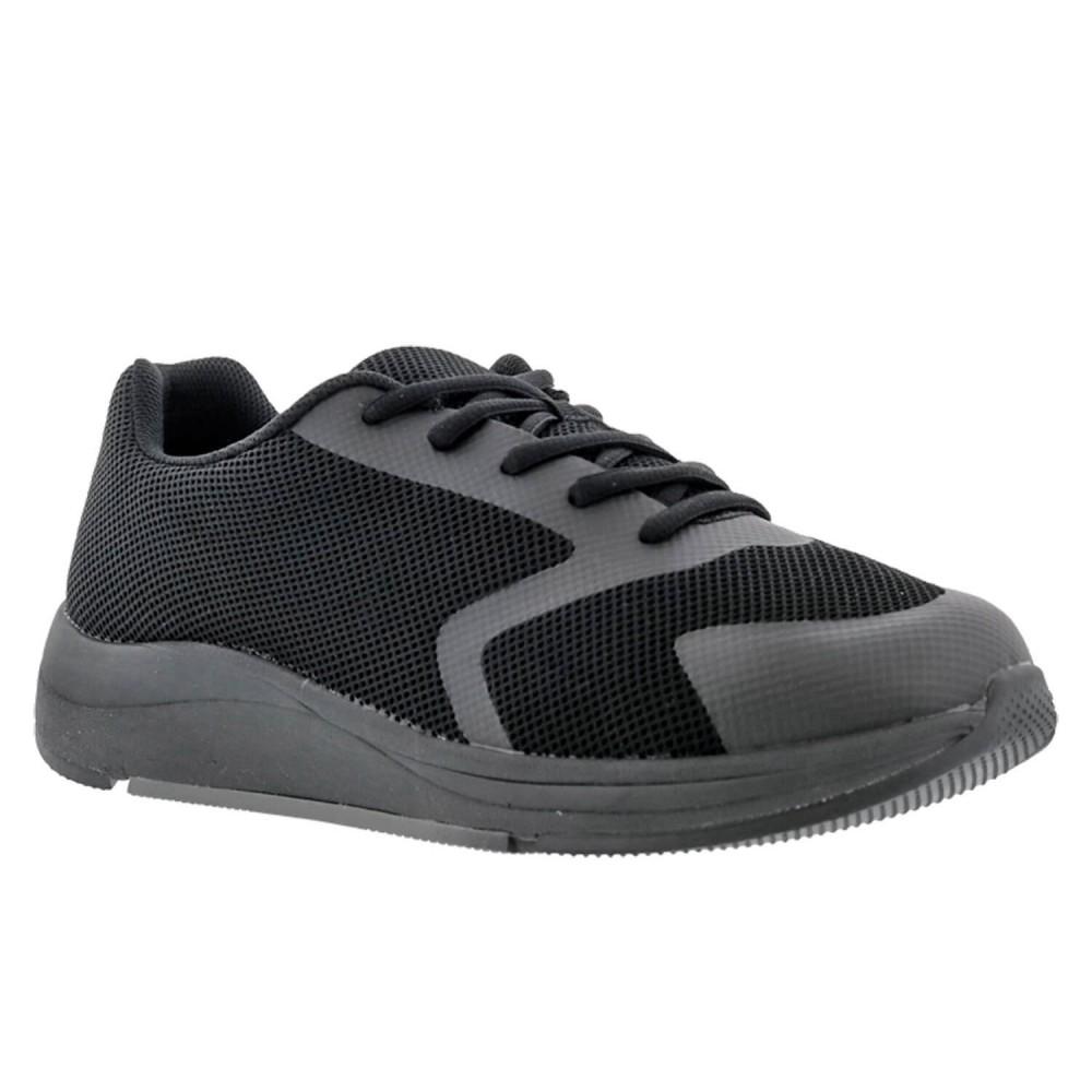 Drew Stable - Men's Comfort Walking Shoes