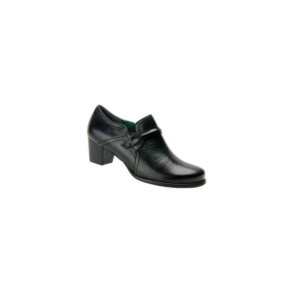 Ros Hommerson Adrian - Women's Dress Shoes
