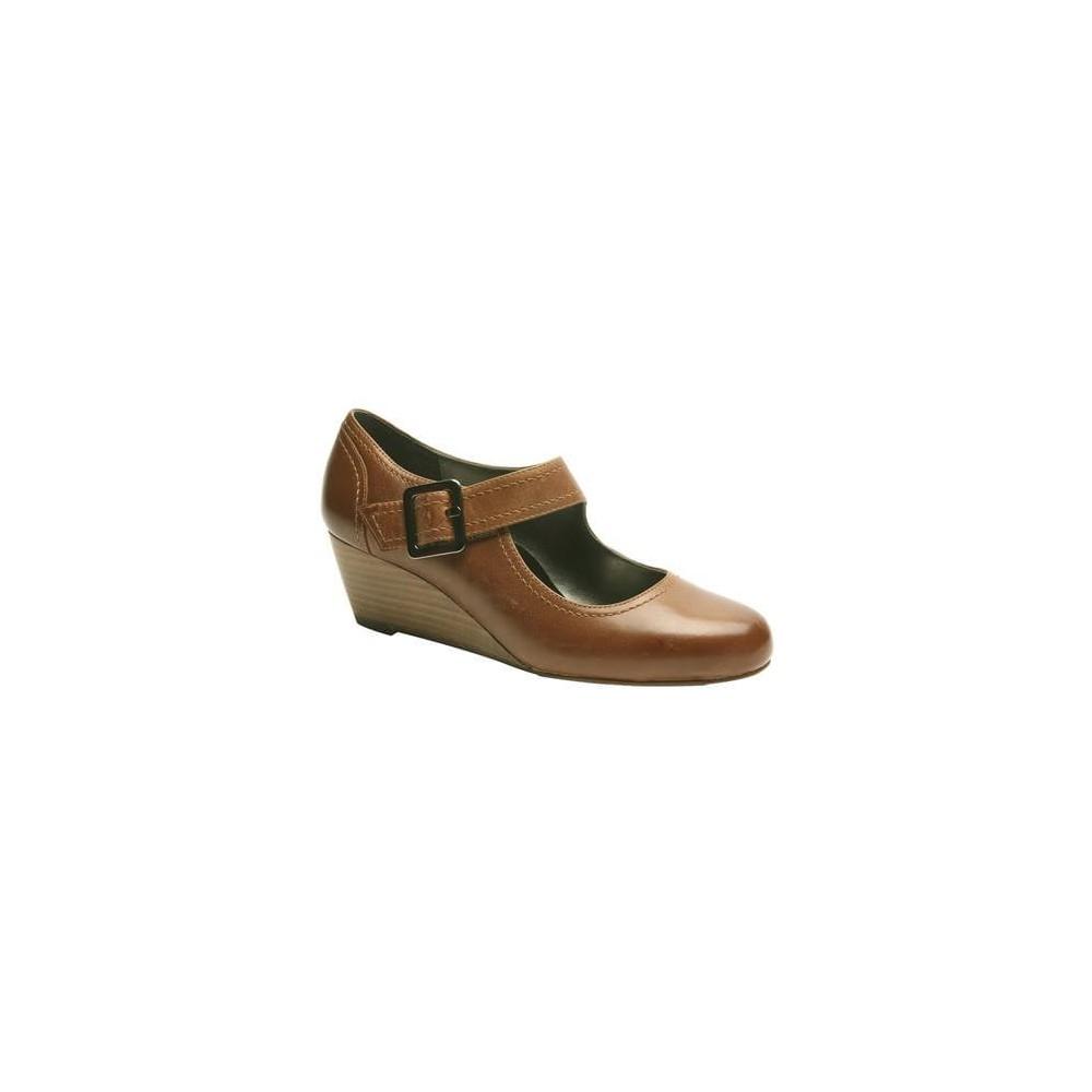 Ros Hommerson Havana - Women's Dress Shoes