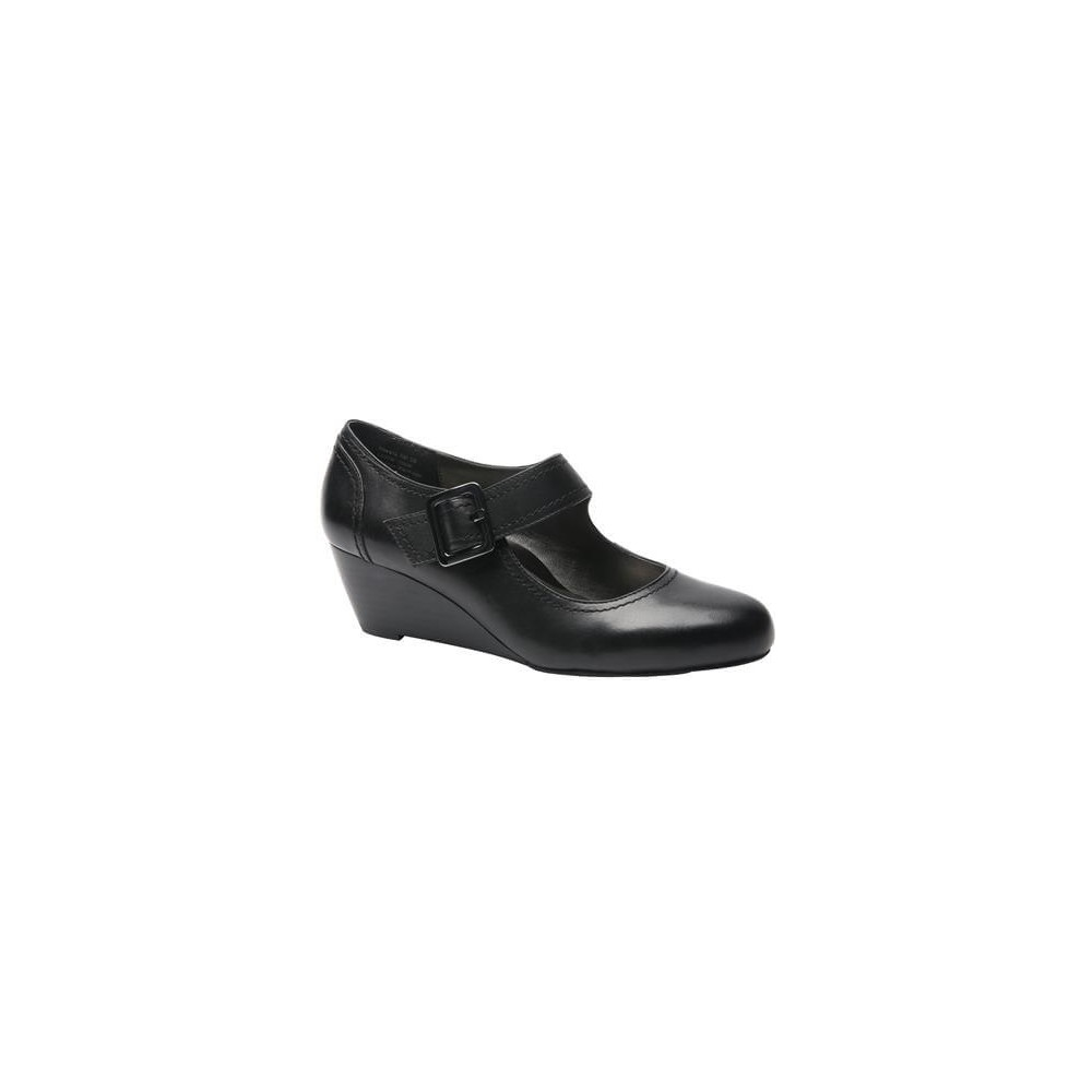 Ros Hommerson Havana - Women's Dress Shoes