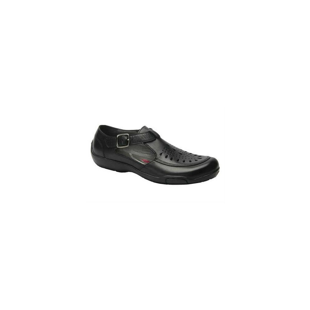 Ros Hommerson Cameo - Women's Orthopedic Shoes