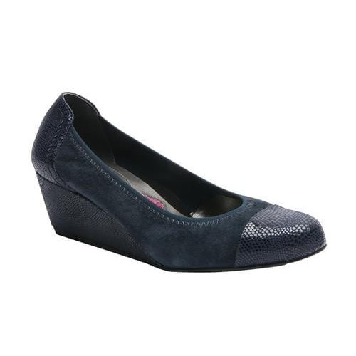 Ros Hommerson Harlow - Women's Dress Shoes
