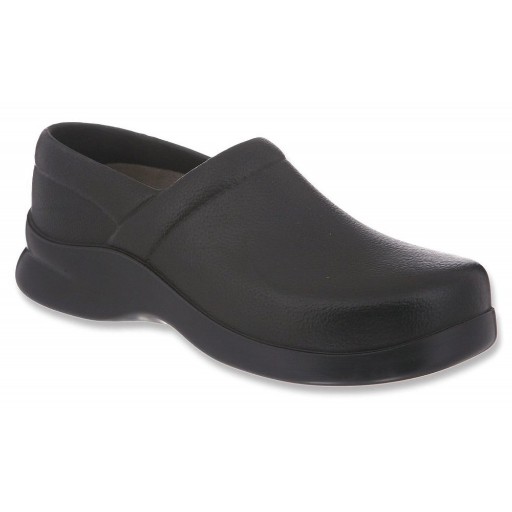 Klogs Footwear Boca - Women's Slip Resistant Shoes