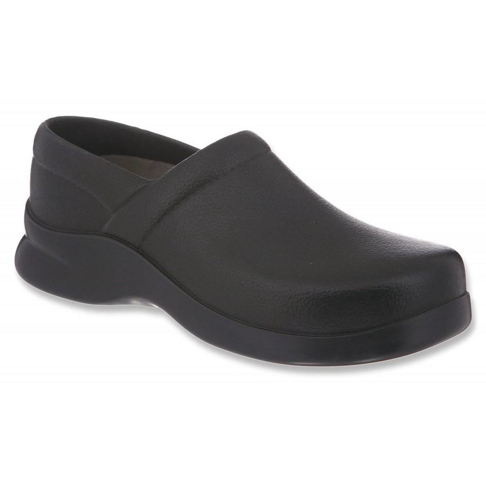Klogs Footwear Boca - Women's Slip Resistant Shoes
