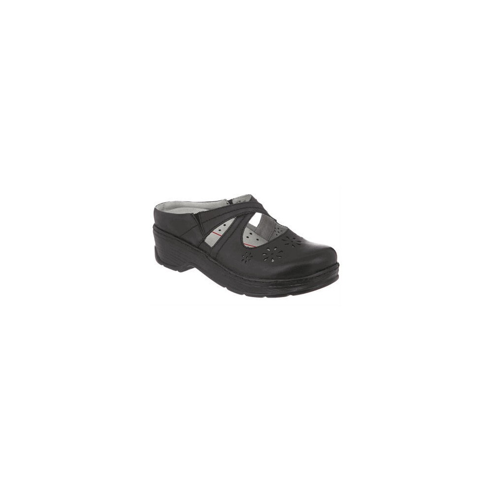 Klogs Footwear Carolina - Women's Slip Resistant Shoes