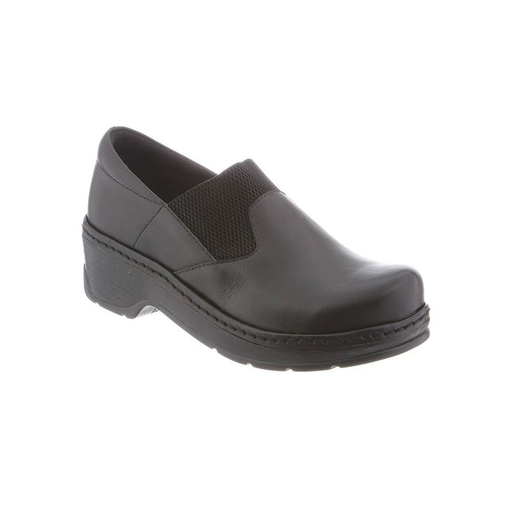 Klogs Footwear Imperial - Women's Slip Resistant Shoes