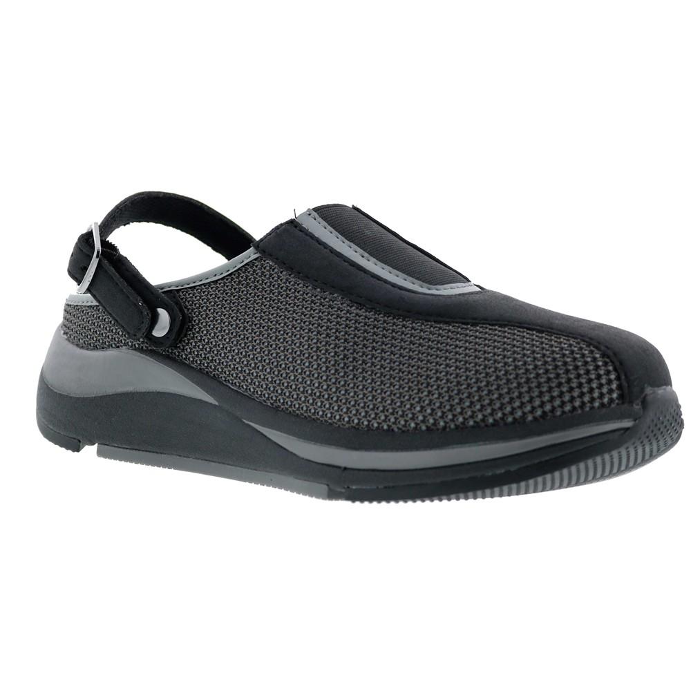 Drew Pursuit - Women's Slide Walking Shoes