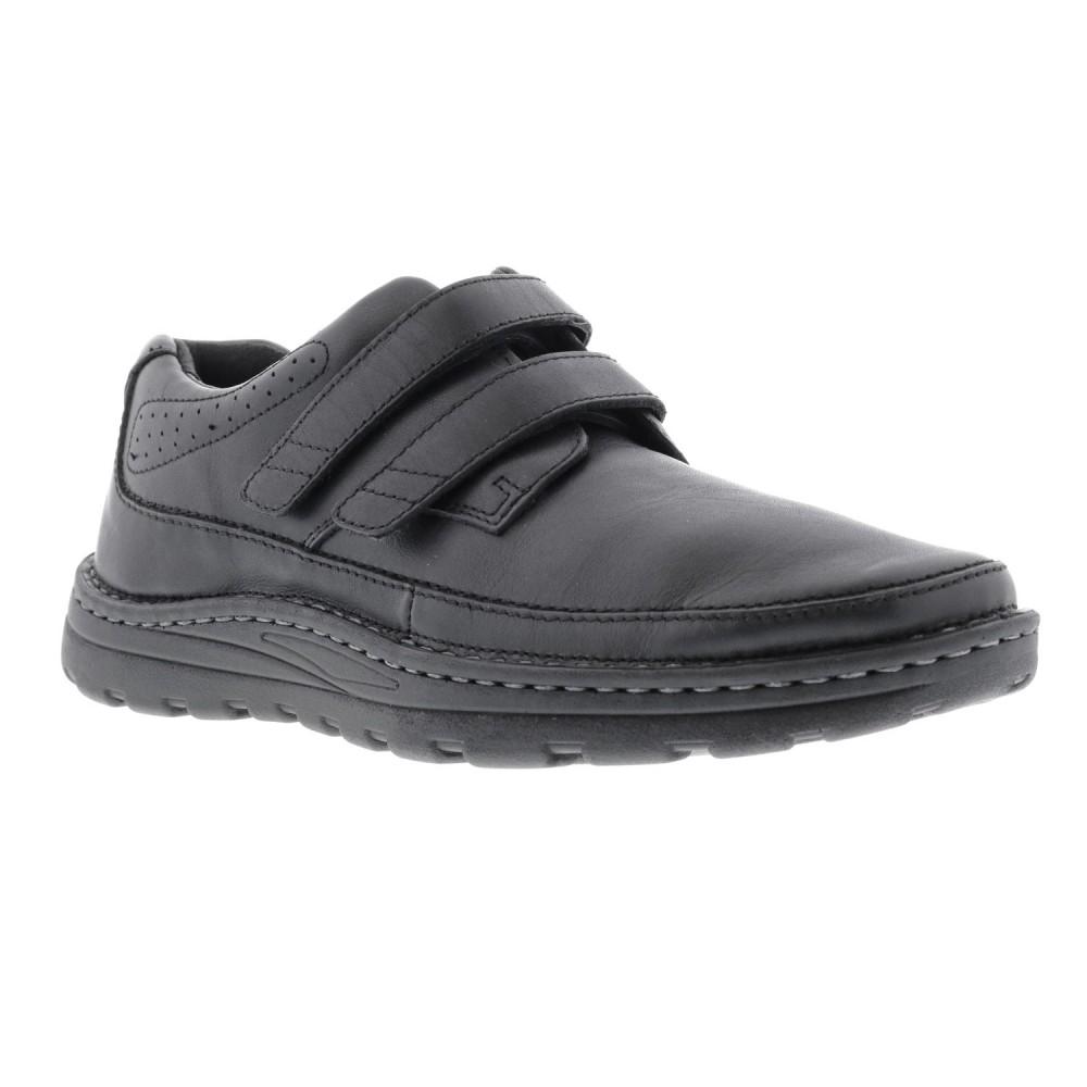 Drew Mansfield II - Men's Casual Shoes