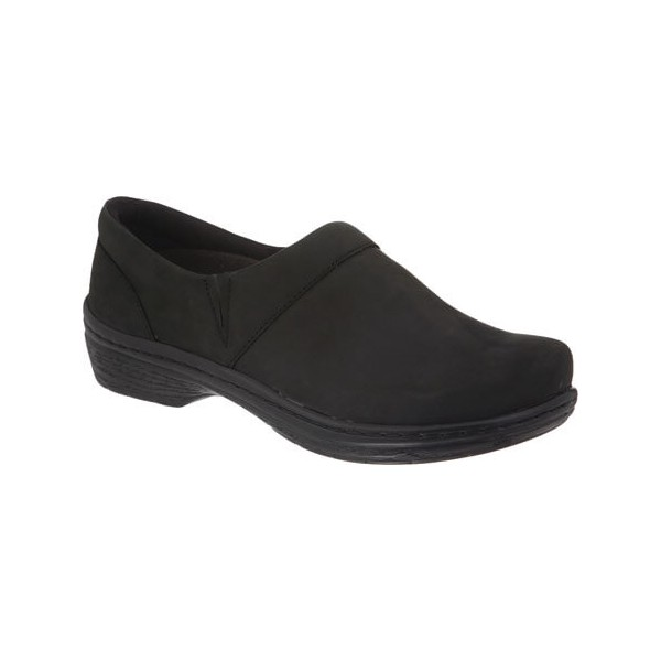 klogs footwear mace s slip resistant shoes flow