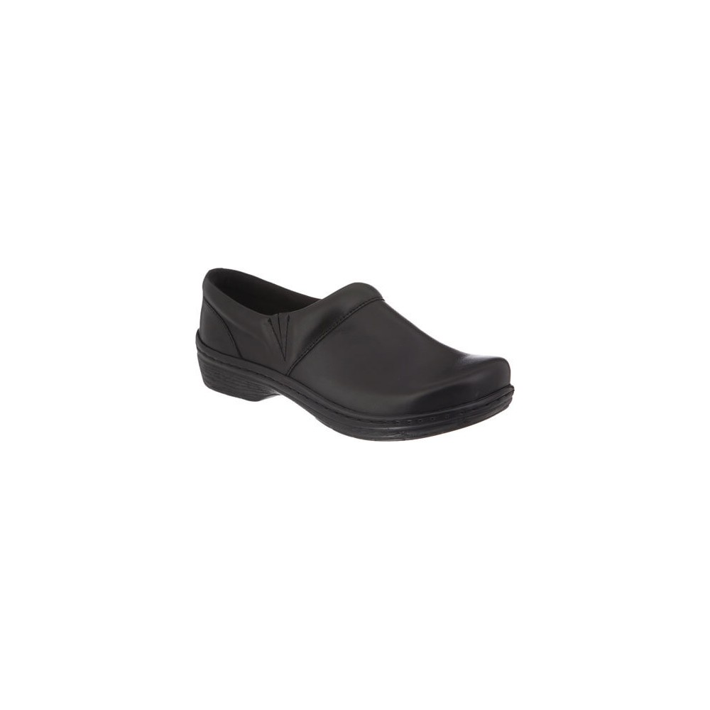 Klogs Footwear Mace - Men's Slip Resistant Shoes