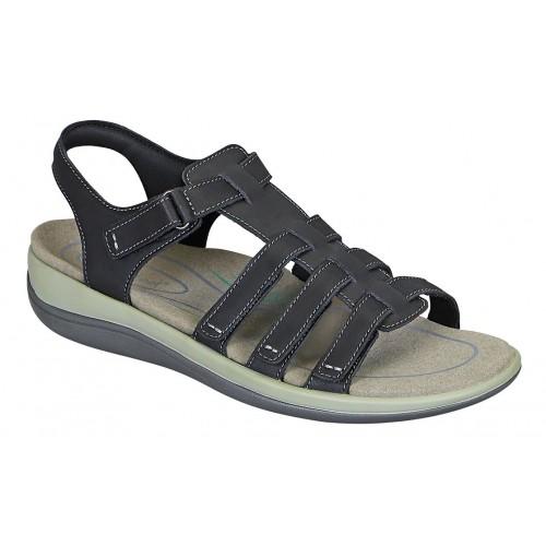 Orthofeet Amalfi - Women's Comfort Sandals