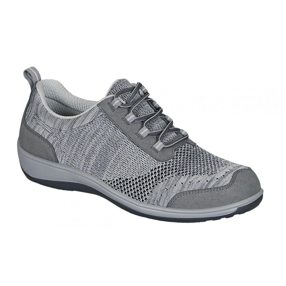 Orthofeet Palma - Women's Comfort Shoes