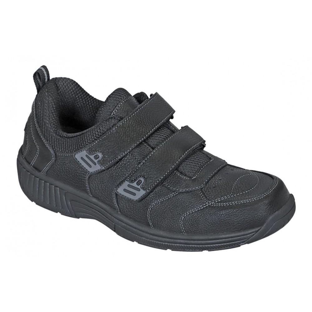 Orthofeet Alamo - Men's Comfort Shoes