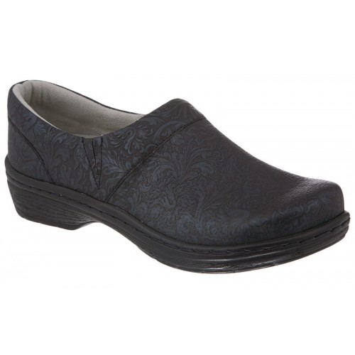 Klogs Footwear Mission - Women's Slip Resistant Shoes