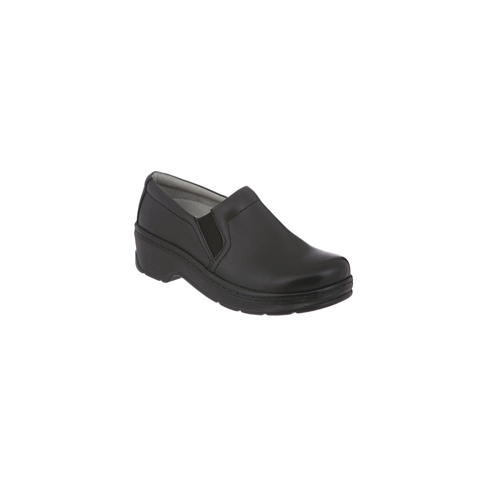 Klogs Footwear Naples - Women's Slip Resistant Shoes