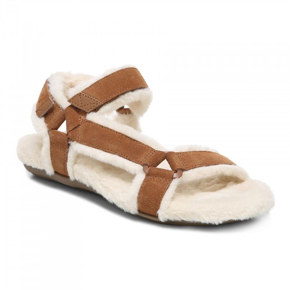 Vionic Viva - Women's Comfort Slippers