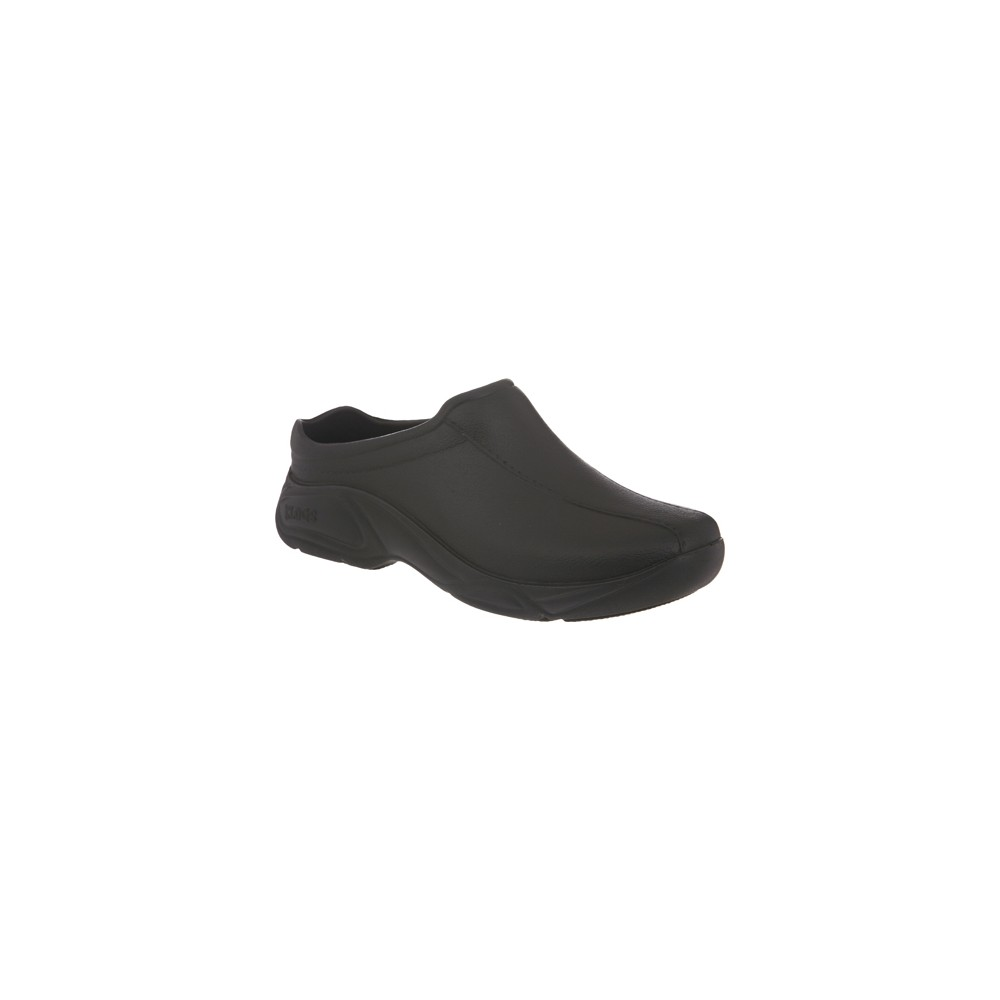 Klogs Footwear Sedalia - Unisex Slip Resistant Shoes
