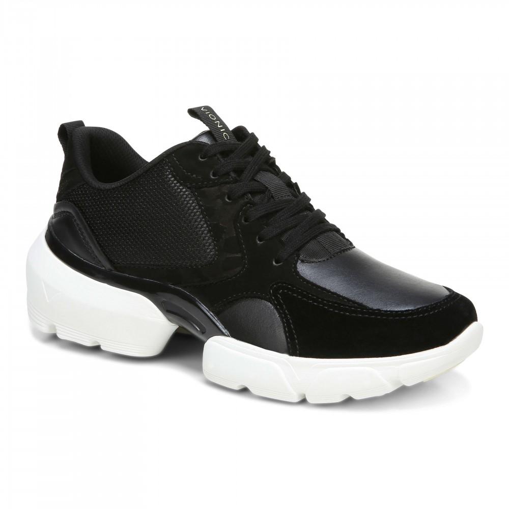 Vionic Aris - Women's Comfort Vasher Leisure Sneakers