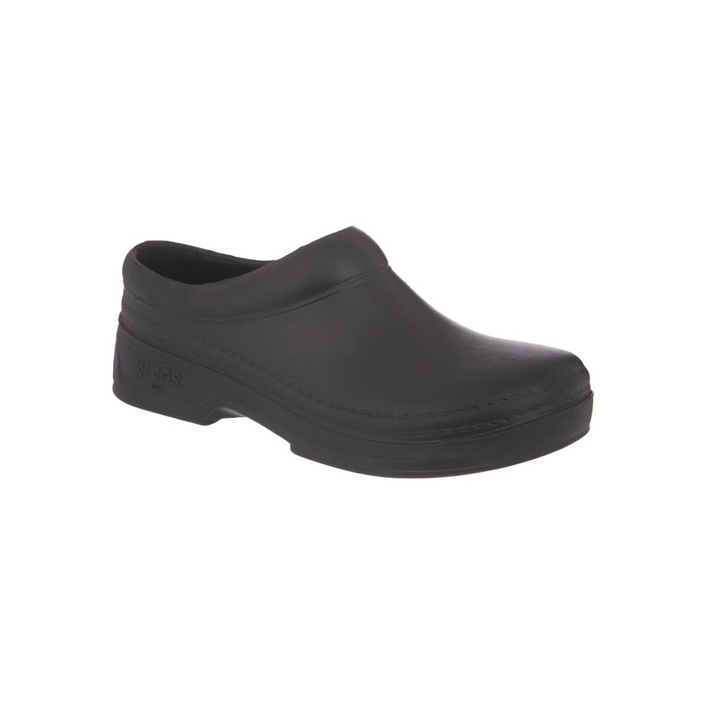 Klogs Footwear Springfield - Women's Slip & Oil Resistant Shoes