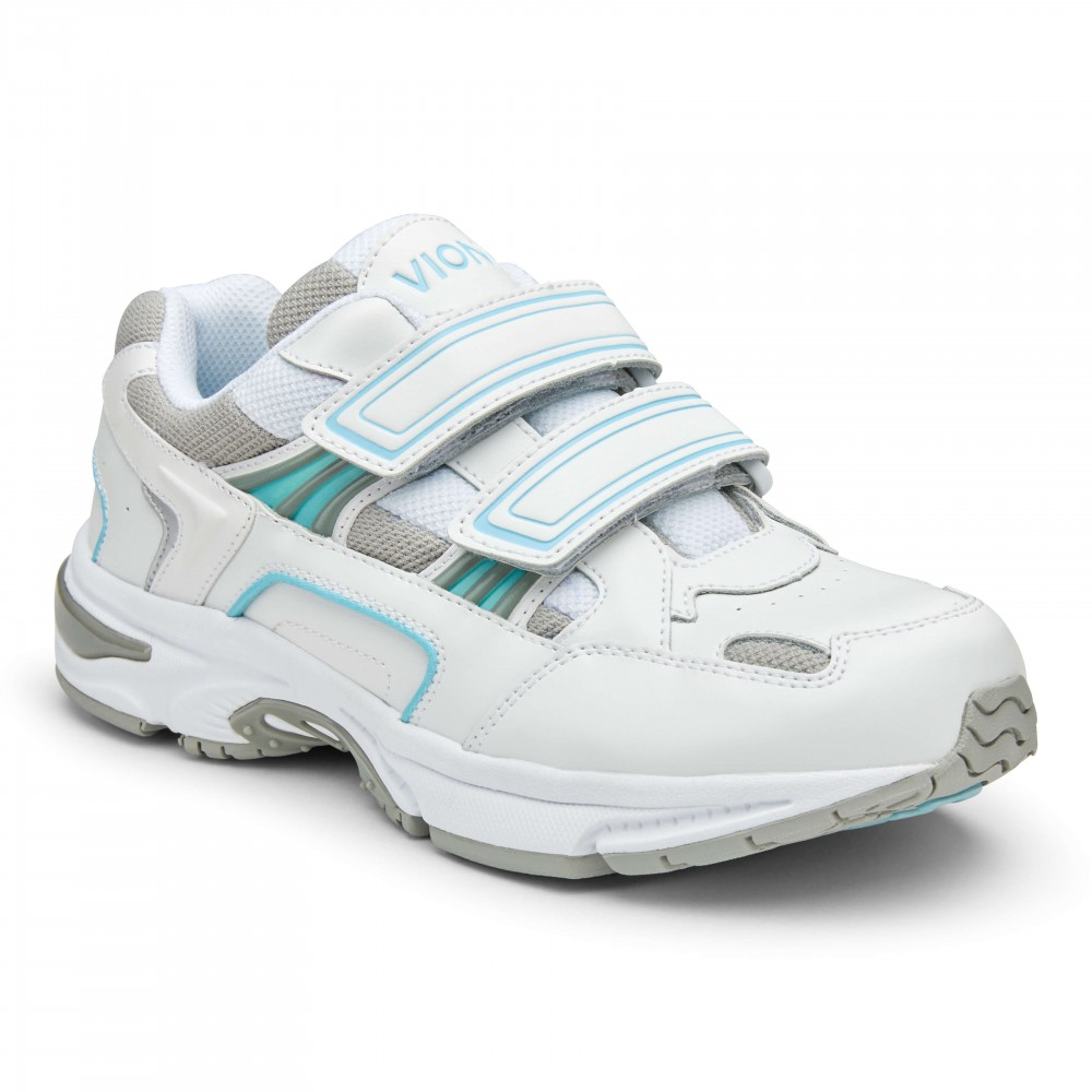 Vionic Tabi - Women's Comfort Walk Leisure Shoes
