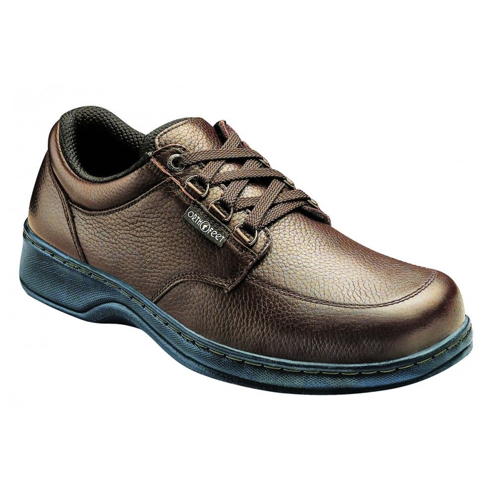 Orthofeet Avery Island - Men's Casual Shoes
