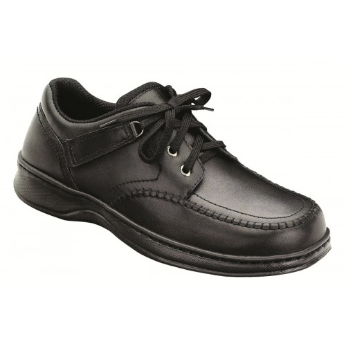 Orthofeet Jackson Square - Men's Casual Shoes