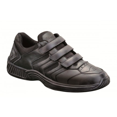 Orthofeet Ventura - Men's Walking Shoes