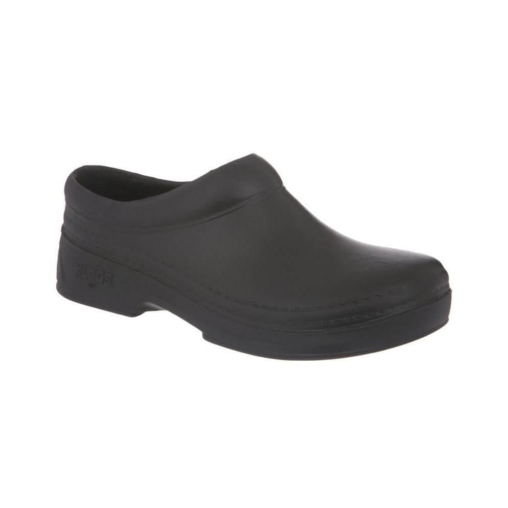 Klogs Footwear Zest - Men's Slip Resistant Shoes