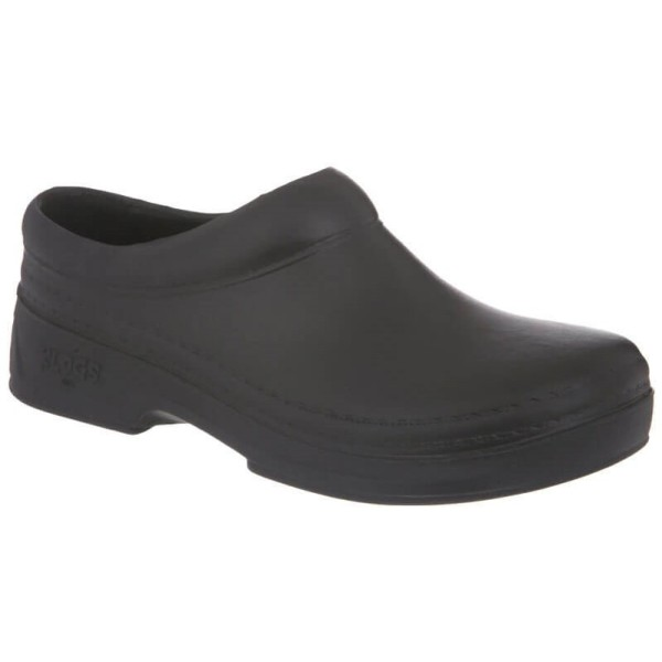 Klogs Footwear Zest - Men's Slip