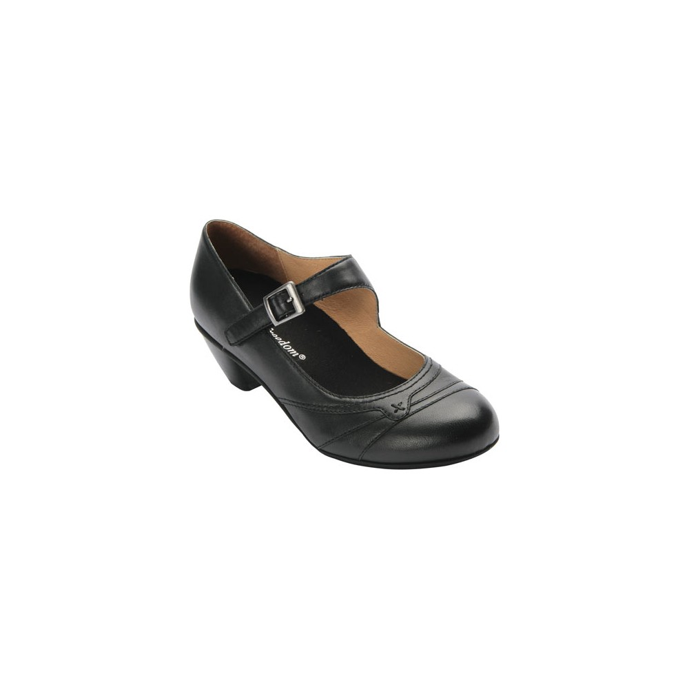 Drew Summer - Women's Dress Shoes