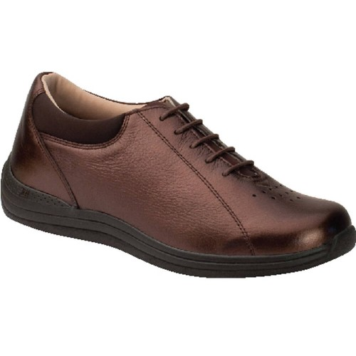 Drew Tulip - Women's Orthopedic Casual Shoes