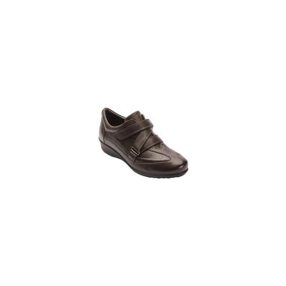 Drew Cairo - Women's Casual Shoes