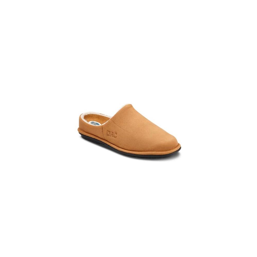 Dr. Comfort Easy - Men's Orthopedic Slippers