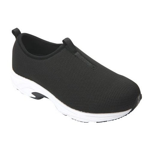 Drew Blast - Women's Orthopedic Walking Shoes
