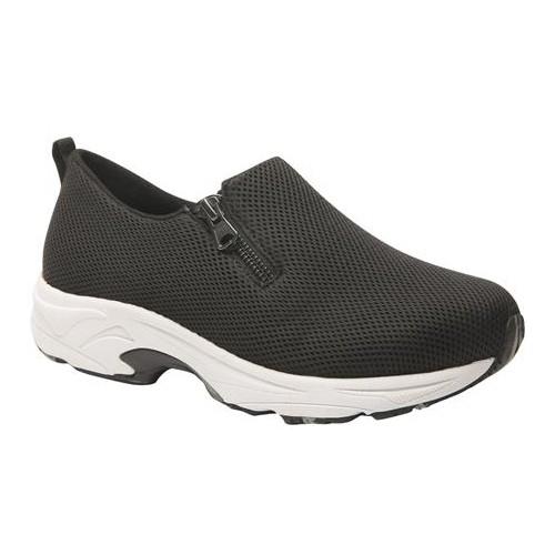 Drew Swift - Women's Sport Mesh Shoes - Black