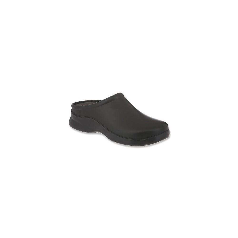 Klogs Footwear Edge - Men's Slip & Oil Resistant Shoes