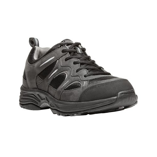 Propét Connelly - Men's Orthopedic Walking Shoes
