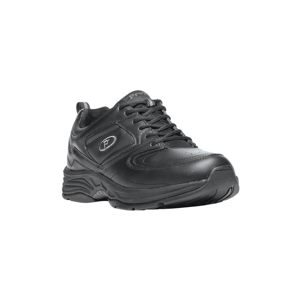 Propét Warner - Men's Orthopedic Athletic Shoes