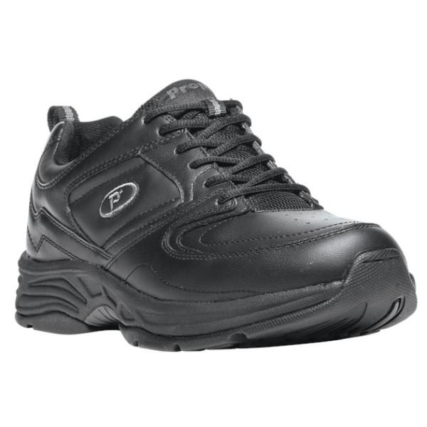 Propet Warner Walking Shoe Mens