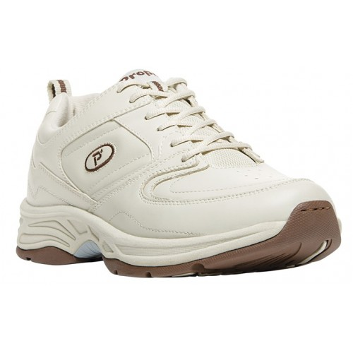 Propét Warner - Men's Orthopedic Athletic Shoes
