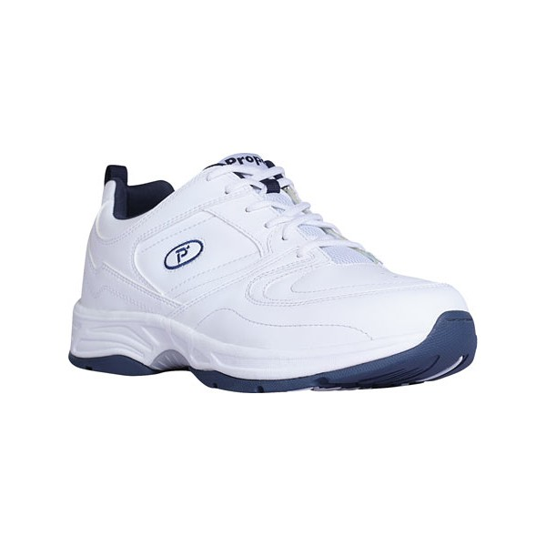 prop 233 t warner s orthopedic athletic shoes flow