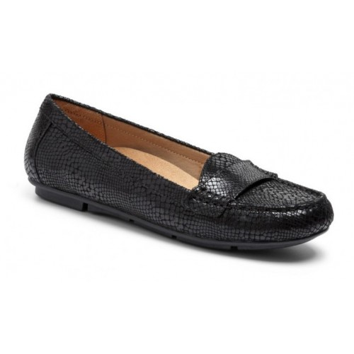 Vionic Larrun - Women's Loafer Dress Shoes