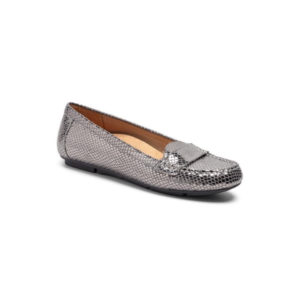 Vionic Larrun - Women's Loafer Dress Shoes