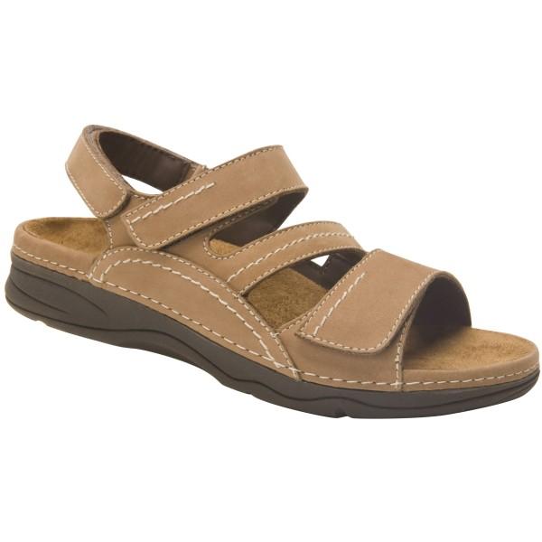 Cool Girls Feet Sandals Reviews  Online Shopping Girls Feet Sandals