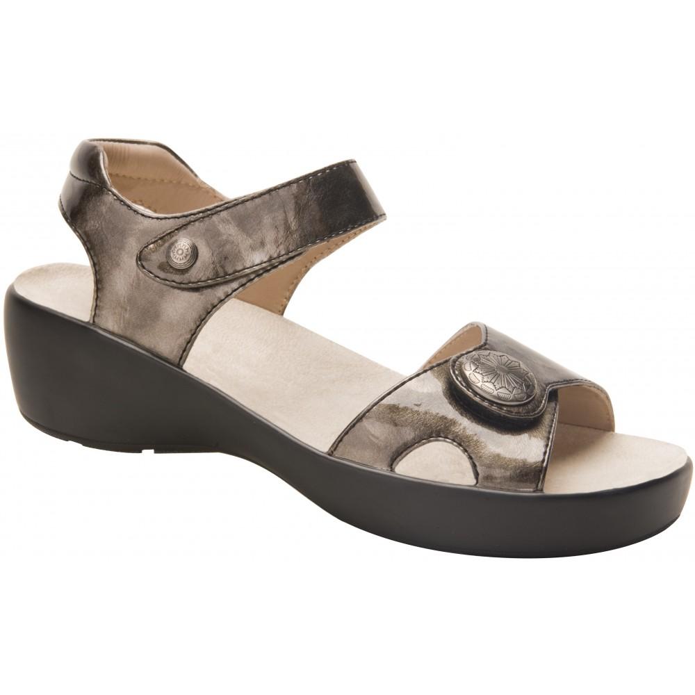Women's Drew Andi Shoe