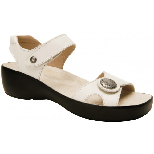 Drew Andi - Women's Orthopedic Sandals