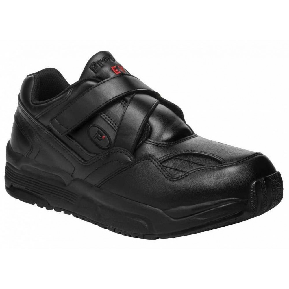 Propét PedWalker 25 - Men's Orthopedic Walking Shoes