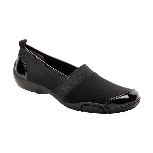 Ros Hommerson Carol - Women's Orthopedic Dress Shoes