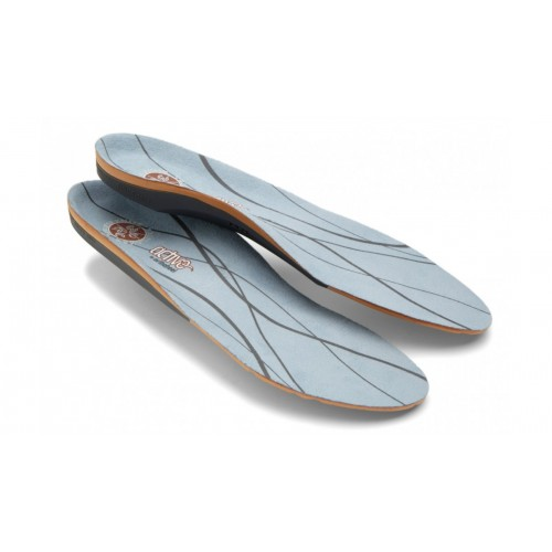 Vionic Active Orthotic Insoles - Unisex